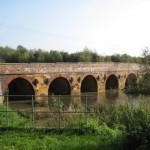 Shipston-on-Stour Bridge
