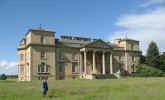 croome-court_165x100_acf_cropped